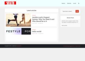 lifestyleport.com