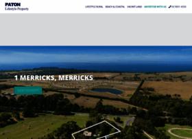 lifestyleproperty.com.au