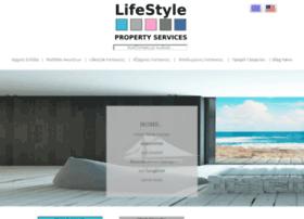 lifestyleproperty.gr