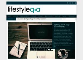 lifestyleqa.com