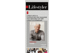 lifestylermag.com