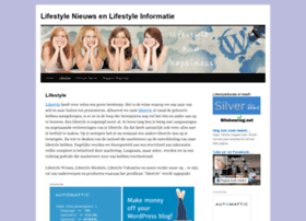lifestylesite.wordpress.com