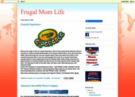 lifestylesofthefrugalmom.blogspot.com