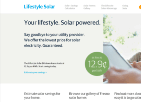 lifestylesolar.devave.com