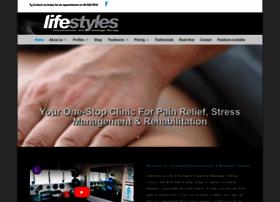 lifestylestherapy.co.nz