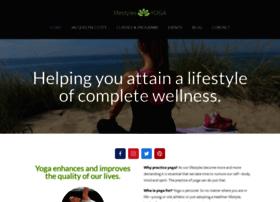 lifestylesyoga.com