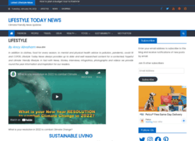 lifestyletodaynews.com