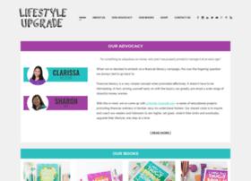 lifestyleupgrade101.com
