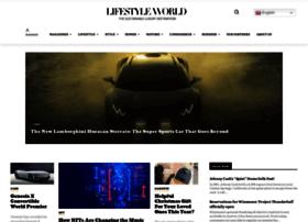 lifestyleworld.org
