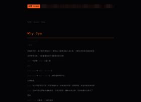 lifetaiwan.net