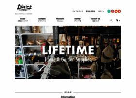 lifetime-g.com