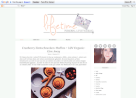 lifetime12.blogspot.de