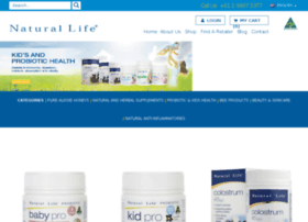 lifetimehealth.com