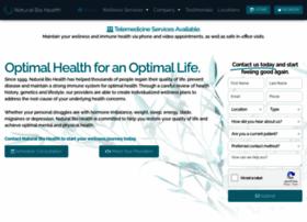 lifetimehealthweightloss.com