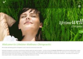 lifetimewellnesschiropractic.weebly.com