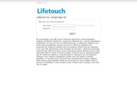 lifetouch.skillport.com