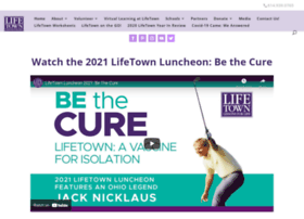 lifetowncolumbus.org