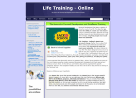 lifetrainingonline.com