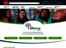 lifetreecafe.com