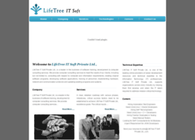 lifetreeitsoft.com
