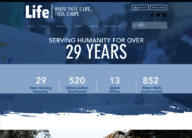 lifeusa.org