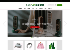 lifevc.com