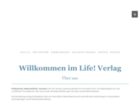 lifeverlag.de