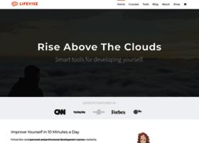 lifevise.com