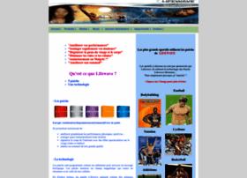 lifewave.online.fr