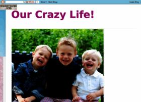 lifewith2crazyboys.blogspot.com