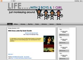 lifewith3boys1girl.blogspot.com
