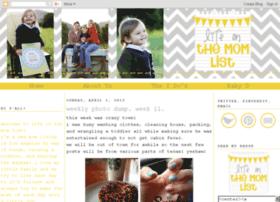 lifewithbaby-d.blogspot.com