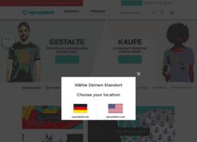 lifewithmelina.spreadshirt.de