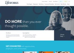 lifeworks.org