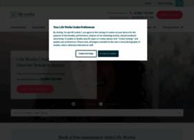 lifeworkscommunity.com