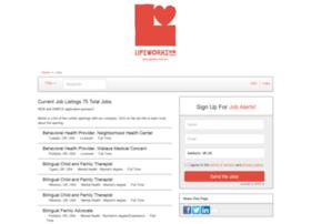 lifeworksnw.applicantpro.com