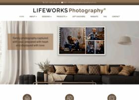 lifeworksphotography.com.au
