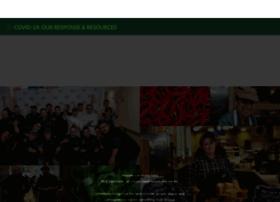 lifeworksrestaurants.com