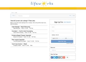 lifeworksweb.iapplicants.com