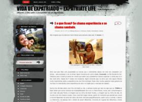 lifexpatriate.wordpress.com