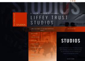 liffeytruststudios.com