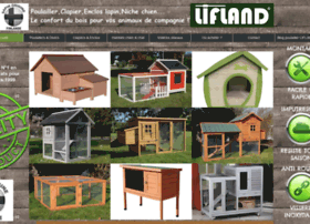lifland.info