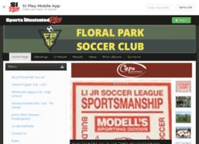 lifloralparksc.sportssignupapp.com
