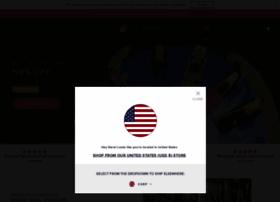 liforme.com