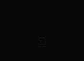 liforte.com