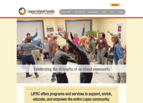 lifrc.org
