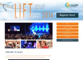 lift.ccca.org