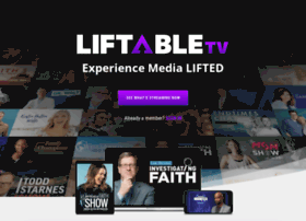 liftable.com