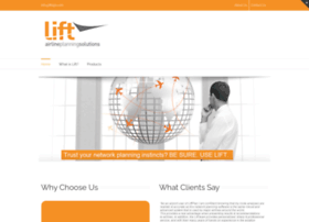 liftaps.com