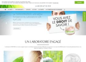 liftargan.com